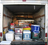 012-packed truck ready to roll