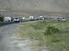 024-leaving Gerlach Nevada