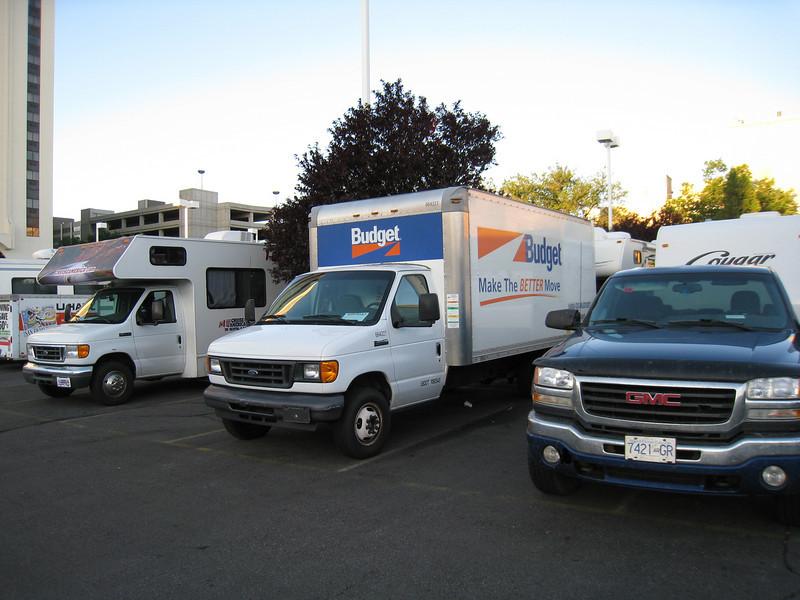 019-my budget van