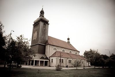 Bydgoszcz, Poland