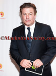 NEW YORK-APRIL 13: Alec Baldwin attends  THE ART OF GIVING: An Evening to Benefit CHILDREN FOR CHILDREN on Tuesday, April 13, 2010 at Christie's, 20 Rockefeller Plaza, New York City, NY   (PHOTO CREDIT:  ©Manhattan Society.com 2010 by Christopher London)