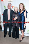 NEW YORK-APRIL 13:  Kevin Arquit, Ellen Burstyn, Silda Wall Spitzer attend  THE ART OF GIVING: An Evening to Benefit CHILDREN FOR CHILDREN on Tuesday, April 13, 2010 at Christie's, 20 Rockefeller Plaza, New York City, NY   (PHOTO CREDIT:  ©Manhattan Society.com 2010 by Christopher London)