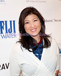 "NEW YORK-NOVEMBER 12: Juju Chang attends Citymeals-on-Wheels 24th annual ""Power Lunch for Women"" honoring Diana Taylor & Kathleen Turner on Friday, November 12, 2010 at The Pierre Hotel, 2 East 61st Street, New York City, NY (PHOTO CREDIT: ©Manhattan Society.com 2010 by Christopher London)"