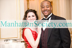 Samantha Grennell-Zaidman, Jorell Williams