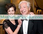 Marjorie Gilbert, Tom Gilbert