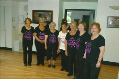 thurs dancers caulf hosp dec10 001