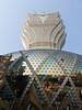Casino Grand Lisboa, Macau