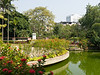 Casa Garden, Macau