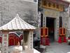 Sam Kai Vui Kun Temple, Macau