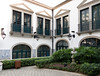 Leal Senado courtyard, Macau