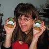 Mustard Mom