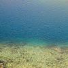 Ripples on Upper Ottoway Lake