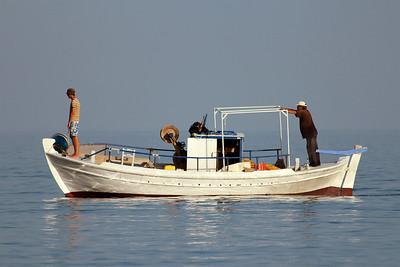 2010:Iunie - Creta Public