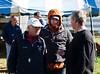 Coaches Bill, Mat, Dale