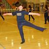 dance_bbgo17