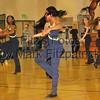 dancebb_mm11
