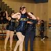 dance_snr12