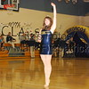 dance_snr23