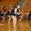 dance_snr15
