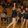 dance_snr10