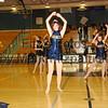 dance_snr18