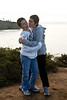 20101126-Film 306-023