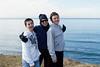 20101126-Film 306-008