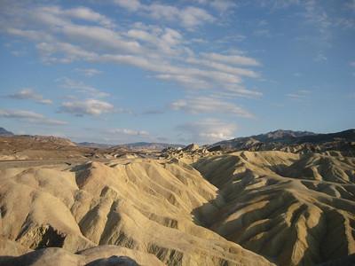 Death Valley 2/10