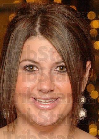 Rachel Leslie