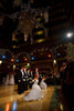 (Denver, Colorado, Dec. 21, 2010)<br /> Paige, and Chapin Duke are presented by their father, Lester.  The 55th Annual Denver Debutante Ball at the Brown Palace Hotel & Spa in Denver, Colorado, on Tuesday, Dec. 21, 2010.<br /> STEVE PETERSON