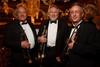(Denver, Colorado, Dec. 21, 2010)<br /> Doug Kile, Chris Lawson, and Dan Leavitt.  The 55th Annual Denver Debutante Ball at the Brown Palace Hotel & Spa in Denver, Colorado, on Tuesday, Dec. 21, 2010.<br /> STEVE PETERSON