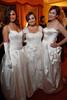 (Denver, Colorado, Dec. 21, 2010)<br /> The 55th Annual Denver Debutante Ball at the Brown Palace Hotel & Spa in Denver, Colorado, on Tuesday, Dec. 21, 2010.<br /> STEVE PETERSON