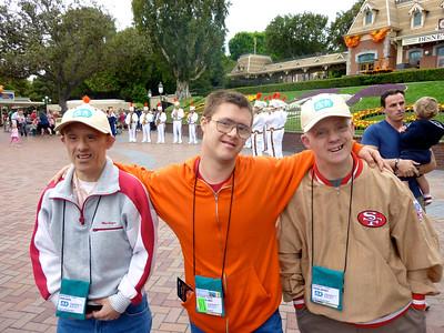 Disneyland #1037 - 199