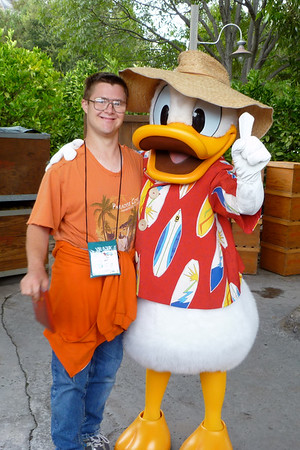 Disneyland #1037