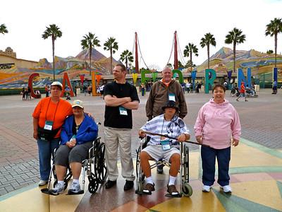 Disneyland #1037 - 432