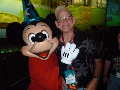 Disneyland #1037 - 147