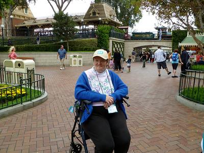 Disneyland #1037 - 413
