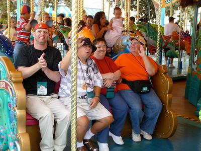 Disneyland #1037 - 441