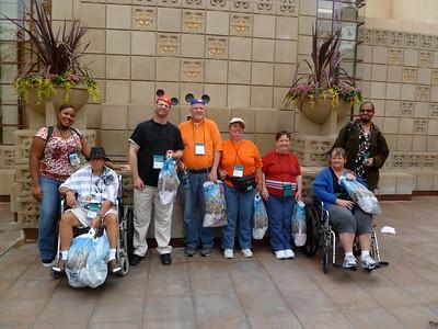 Disneyland #1037 - 088