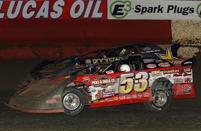53 Ray Cook and s9 Dan Schlieper