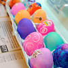 Easter Eggs: Complete