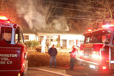 Egg Harbor Twp, Farmington 11-30-10  03