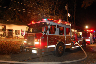 Egg Harbor Twp, Farmington 11-30-10  13