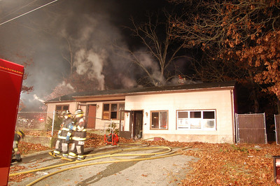 Egg Harbor Twp, Farmington 11-30-10  09