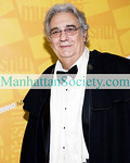 NEW YORK-MAY 27: Plácido Domingo attends  EL MUSEO GALA 2010 on Thursday, May 27, 2010 at Cipriani 42nd Street, 110 East 42nd Street New York City, NY (PHOTO CREDIT: ©Manhattan Society.com 2010 by Gregory Partanio)
