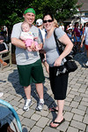 20100620_Father's_Day_5K_08