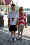 20100620_Father's_Day_5K_03