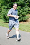 20100620_Father's_Day_5K_14