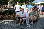20100620_Father's_Day_5K_09