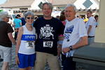 20100620_Father's_Day_5K_02